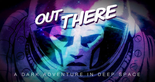 out-there-reduziert