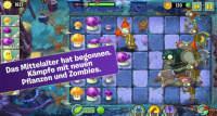 plants-vs-zombies-2-mittelalter-update