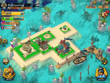 plunder-pirates-2