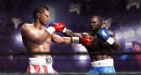 real-boxing-kostenlos