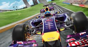 """Rennspiele-Updates: """"Trials Frontier"""" & """"Red Bull Racers"""" mit Neuerungen"""