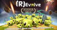 revolve-team17