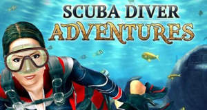 "Chillingos ""Scuba Diver Adventures: Beyond The Depths"" schickt dich auf Tauchstation"