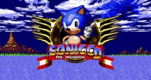 Ganz viel Sonic zum kleinen Preis