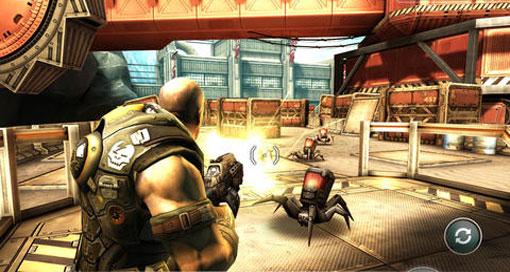 shadowgun-shooter-reduziert-update