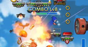 """Sega kündigt """"Sonic Jump Fever"""" für diesen Sommer an"""