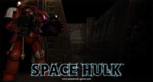 """iPad-Strategiespiel """"Space Hulk"""" erneut zum halben Preis"""