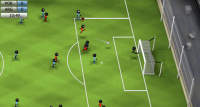 stickman-soccer-2014-release