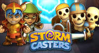 storm-casters-dungeon-crawler