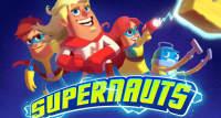 supernauts-kostenlos