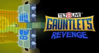 tilt-to-live-gauntlets-revenge-ankuendigung