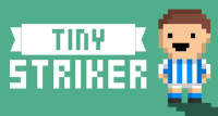 tiny-striker