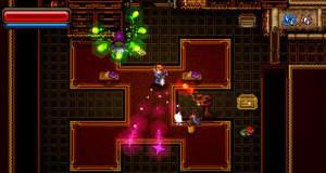 """""""Wayward Souls"""" erhält neuen Dungeon & weitere Verbesserungen"""