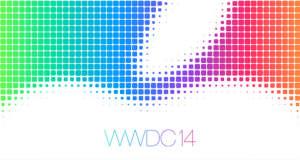 Gestrige WWDC-Keynote im Video
