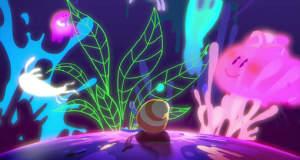 """Auch """"Angry Birds Stella"""" mit neuem Teaser-Trailer"""