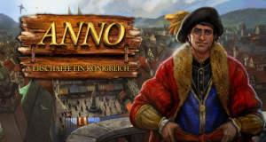 """""""ANNO: Erschaffe ein Königreich"""" in Kanada im Soft-Launch"""