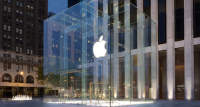 apple-quartalszahlen-juni-2014
