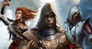 """Card-Battler """"Assassin's Creed Memories"""" von Ubisoft bestätigt & im Soft-Launch"""