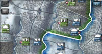 battle-of-the-bulge-drive-on-moscow-strategie-sale
