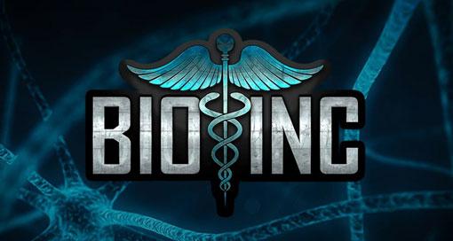 """Medizin-Strategiespiel """"Bio Inc."""" erhält umfangreiches Update"""