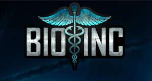 Bio Inc.: Strategiespiel um die menschliche Gesundheit