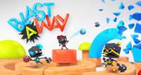 blast-a-way-reduziert
