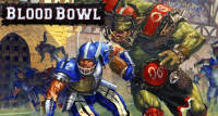 blood-bowl-ankuendigung