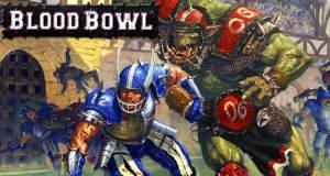 """Football-Strategie-Mix """"Blood Bowl"""" erscheint Anfang Juli für iPad"""