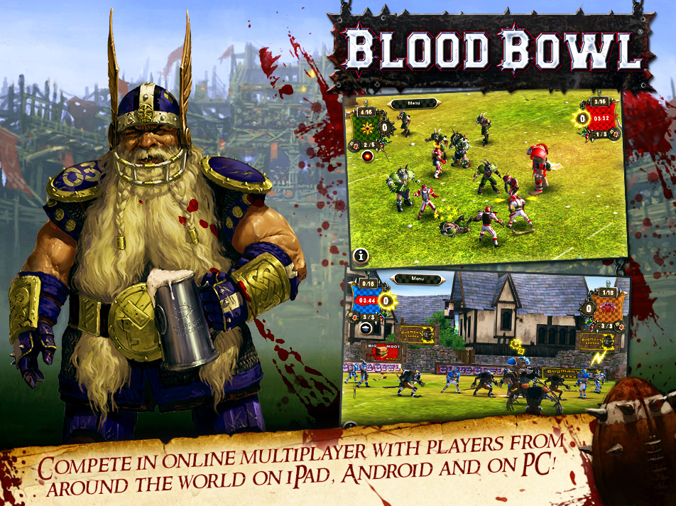 blood-bowl-ipad
