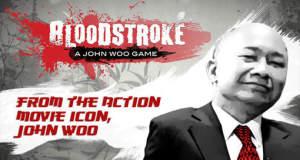 """Action-Spektakel """"Bloodstrike"""" von John Woo erstmals reduziert"""