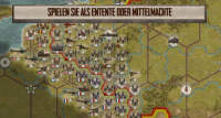 commander-the-great-war-ipad-strategie-release