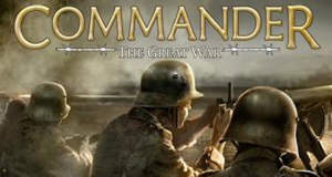 Commander the Great War: Slitherines neues iPad-Strategiespiel unter der Lupe