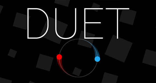 duet-game-epilogue-update