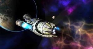 """Auch """"Firefly Online"""" erhält neuen Comic-Con-Trailer"""