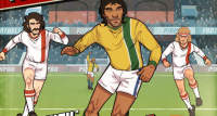 flick-kick-football-legends-update