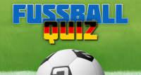 fussball-quiz-kostenlose-quiz-app