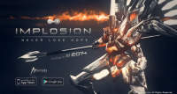 implosion-actionspiel-neuer-trailer