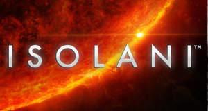 """F2P-Shooter """"Isolani"""" mit neuen Inhalten"""