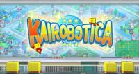 kairobotica-ios-release
