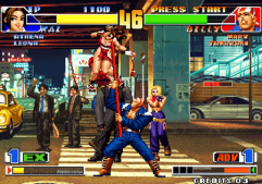 king-of-fighters-98-1