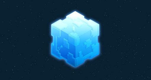 lost-qubixle-perspektivisches-puzzlespiel