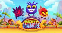 mighty-adventure-auto-runner
