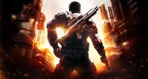 """""""Modern Combat 5: Blackout"""" jetzt in Neuseeland erhältlich"""