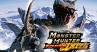 monster-hunter-freedom-unite-for-ios-release
