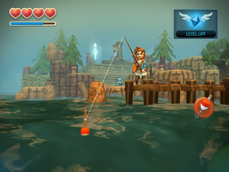 oceanhorn-angeln-update