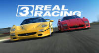 real-racing-3-ferrari-update-3