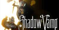 shadow-vamp-kostenlos