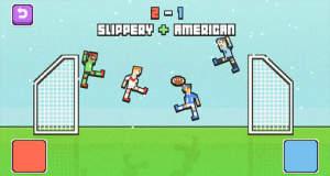 """""""Soccer Physics"""" neu im AppStore: das witzigste iOS-Fußballspiel aller Zeiten"""