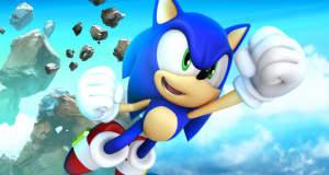 "Segas ""Sonic Jump Fever"" ist in den AppStore gehüpft"