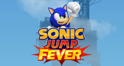 sonic-jump-fever-releasetermin